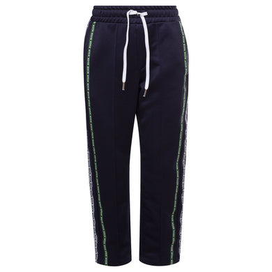 Msgm Trousers Boy