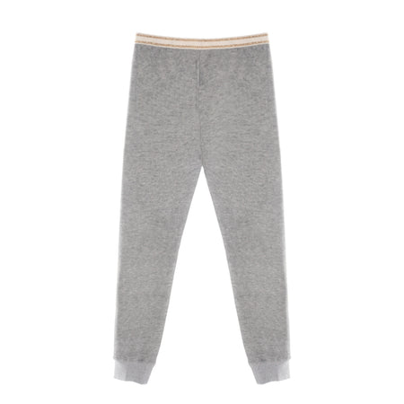 Babe & Tess Trousers Girl