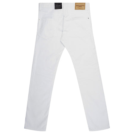 Dsquared Jeans Boy