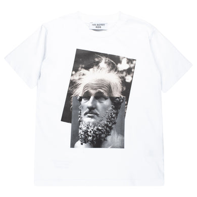 Neil Barrett T-shirt Boy