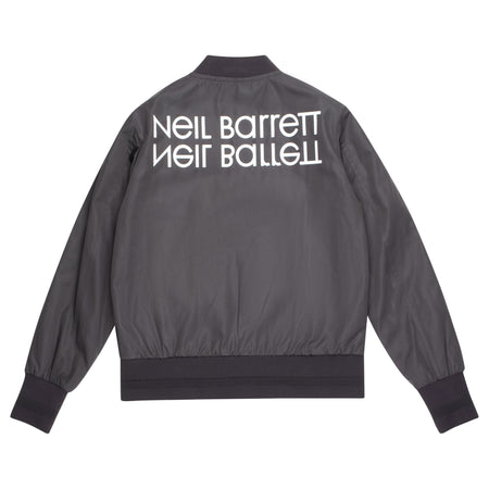 Neil Barrett Blazer Boy