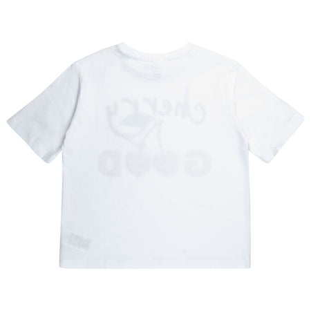 Stella Mccartney T-shirt Boy