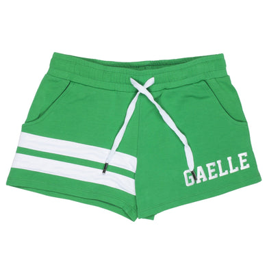 Galle Shorts Girl