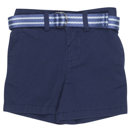 Ralph Lauren Short Boy