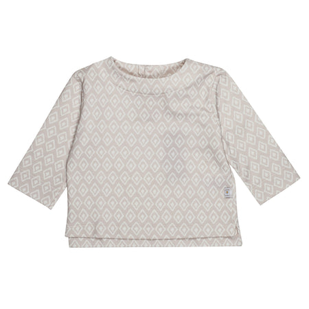 Filobio Sweatshirt Girl