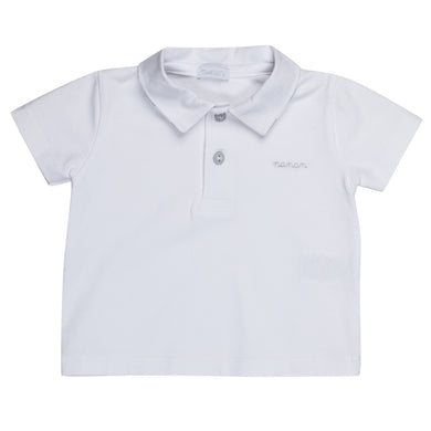 Nanan Polo Boy