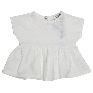 best baby girl blouse and frok
