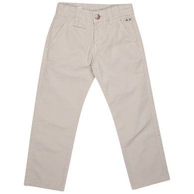 Sun68 Trousers Boy