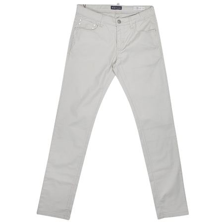 Antony Morato Trousers Boy