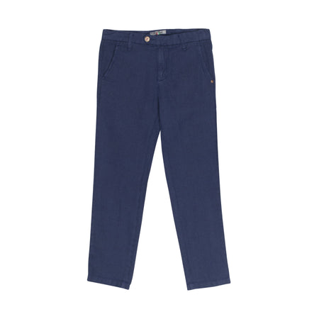 Nupkeet Trousers Boy