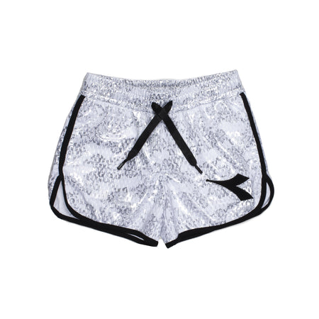Diadora Shorts Girl