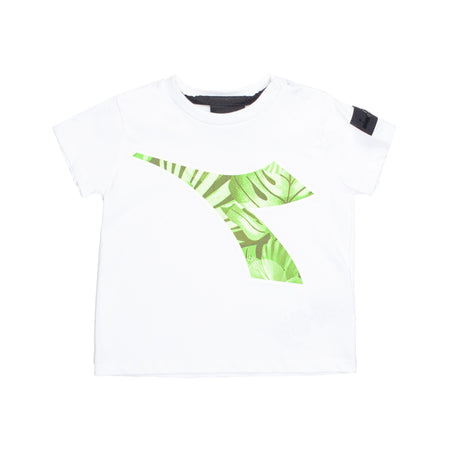 Diadora T-shirt Girl