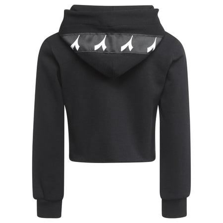 Diadora Sweatshirt Girl