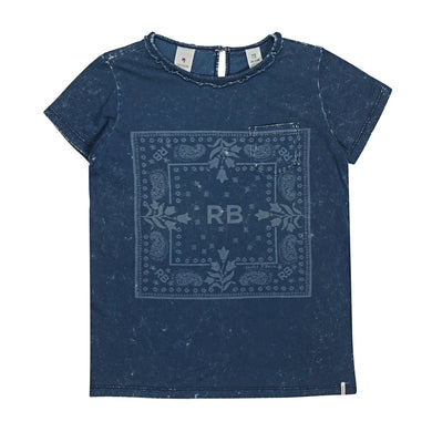 Scotch & Soda T-shirt Girl