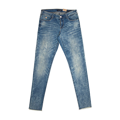 Scotch & Soda Jeans Girl