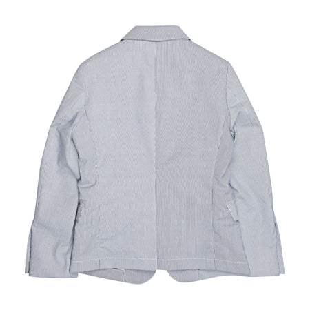 Scotch & Soda Blazer Boy
