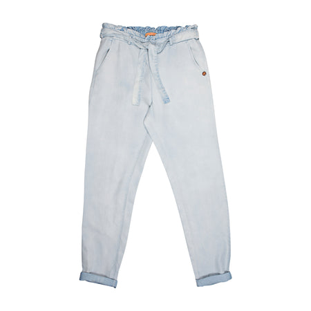 Scotch & Soda Trousers Girl