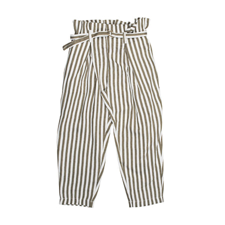 Monnalisa Trousers Girl