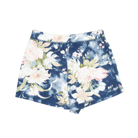 Ralph Lauren Shorts Girl