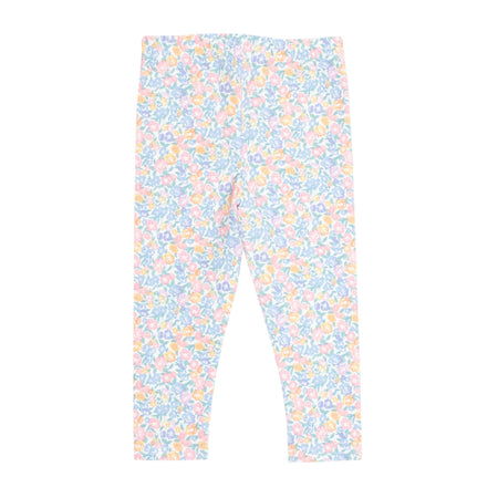 Ralph Lauren Trousers Girl