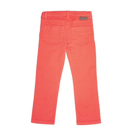 Bonpoint Trousers Boy