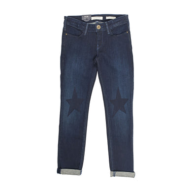 Scotch & Soda Jeans Boy