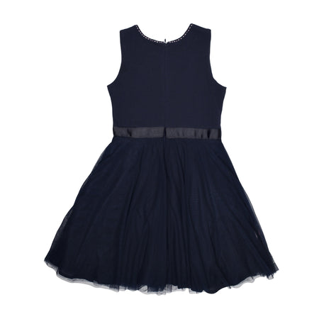 Derhy Kids Dress Girl