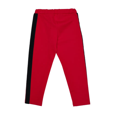 Maelie Trousers Girl