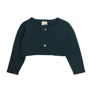 Malvi & Co. Cardigan Girl