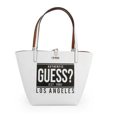 Guess - HWAG74_55230