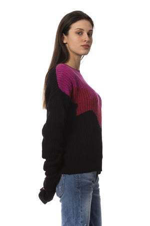 Rossocrespino Sweater