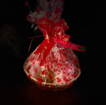 Load image into Gallery viewer, VALENTINES DAY GIFT BASKETS