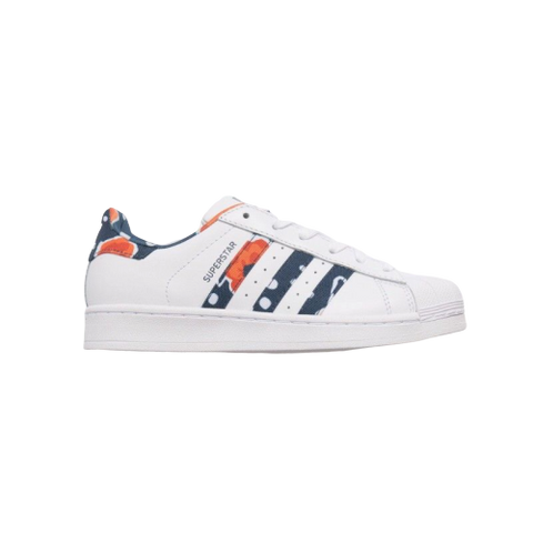 Scarpe Adidas Superstar Limited Edition [Spedite dall'Italia in 24/48 ore] - Price One Shop