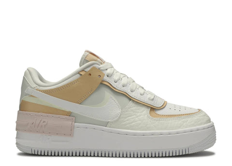 Nike Air Force 1 WMNS Shadow SE - Price One Shop