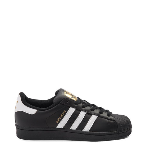 Scarpe Adidas Superstar 'Black White' [Spedite dall'Italia in 24/48 ore] - Price One Shop
