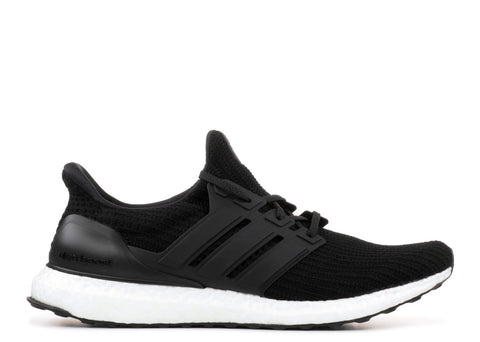 "Adidas Ultra Boost ""CORE BLACK"" - Price One Shop"