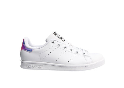 Adidas Stan Smith White-Iridescent - Price One Shop