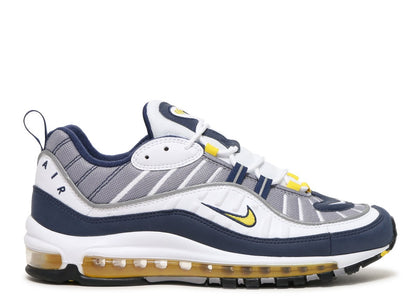 Air Max 98 Tour Yellow - Price One Shop