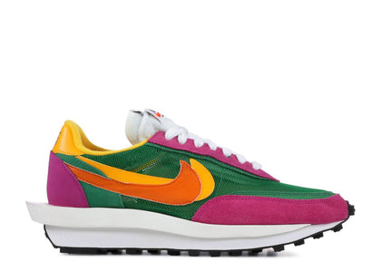 "Nike Waffle Sacai Ldv ""PINE GREEN"" - Price One Shop"