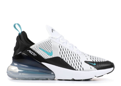 "Nike Air Max 270 (GS) ""DUSTY CACTUS"" - Price One Shop"