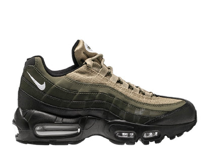 Nike Air Max 95 Essential Sequoia - Price One Shop