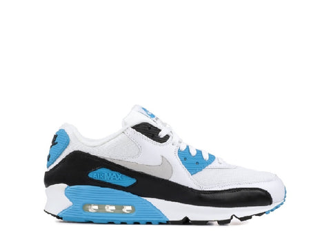 Nike Air Max 90 Laser Blue - Price One Shop