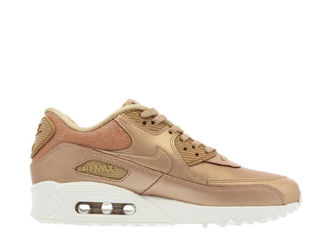 Nike Air Max 90 PRM Beige - Price One Shop