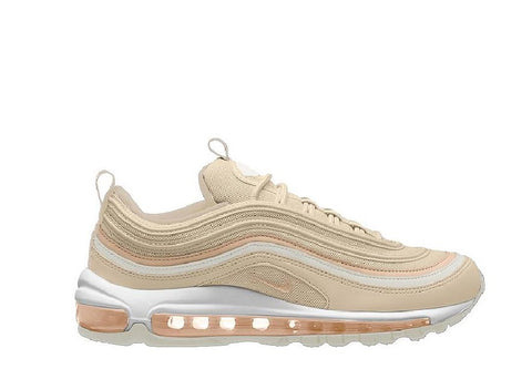 Nike Air Max 97 QS Pink - Price One Shop