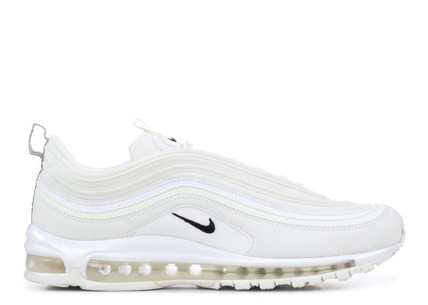 Nike Air Max 97 Reflective Logo - Price One Shop