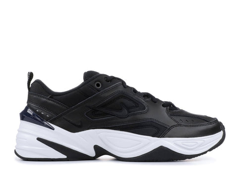 Nike M2K Tekno Black-White - Price One Shop