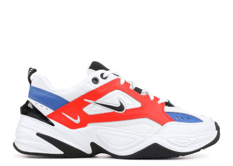 "Nike M2K Tekno ""John Elliot"" - Price One Shop"