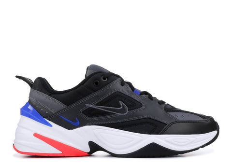 "Nike M2K Tekno ""Paris"" - Price One Shop"