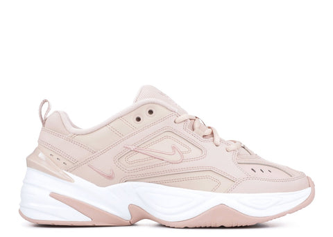 "Nike M2K Tekno ""Particle Beige"" - Price One Shop"