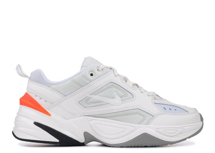 "Nike M2K Tekno ""Phantom"" - Price One Shop"